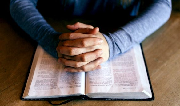 Reading the Bible in Context