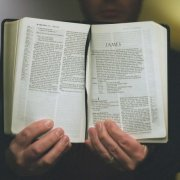 A Short History of Bible Clutter
