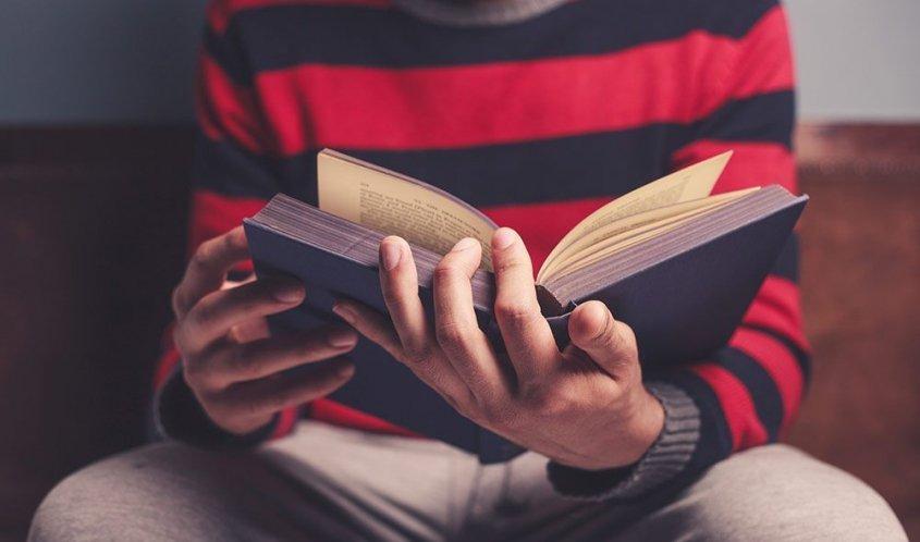 Bible Literacy