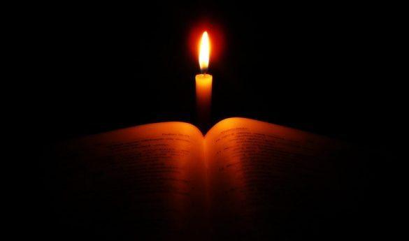 Advent Bible
