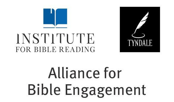 IFBR Tyndale Alliance
