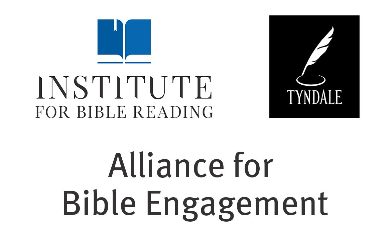 IFBR Tyndale Alliance