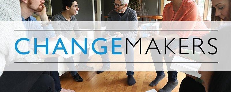 IFBR ChangeMakers Header
