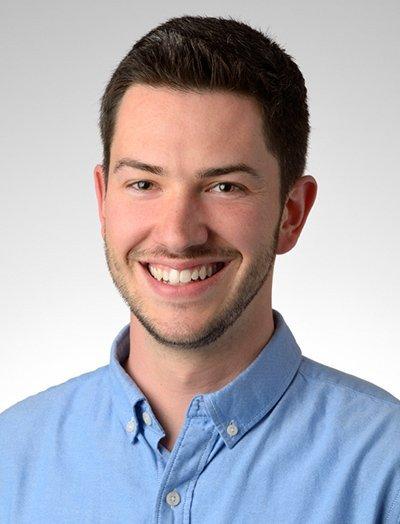 Alex Goodwin
