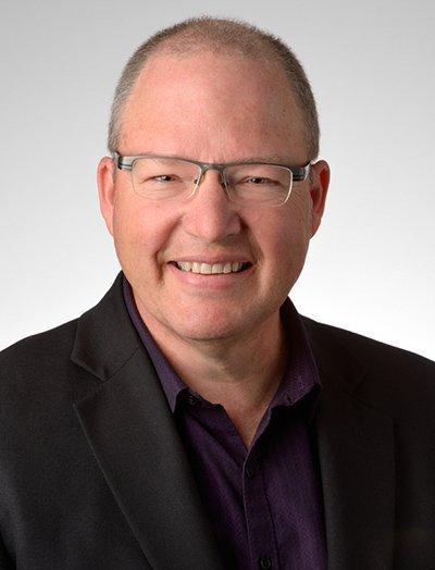 Glenn Paauw