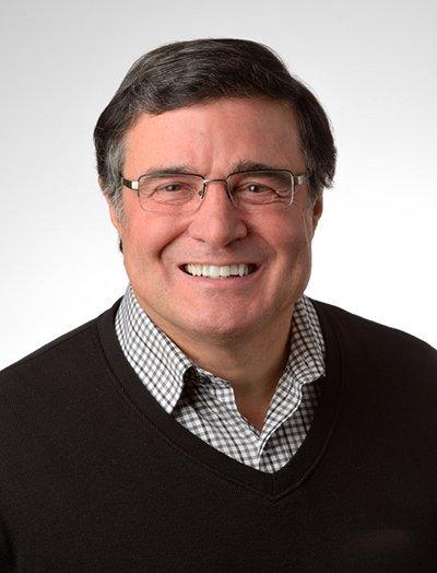 Paul Caminiti